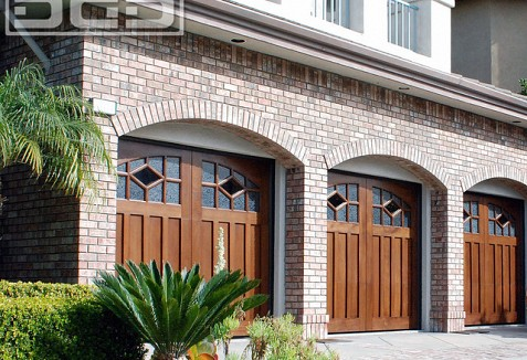 Garage Door Craftsman Style Doors Inspiring Photos Gallery Of And Windows