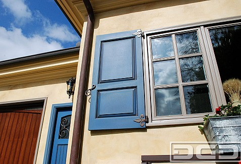 French Style Garage Doors Entry Doors And Architectural