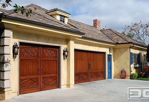 French style garage doors entry doors and architectural for French style entry doors