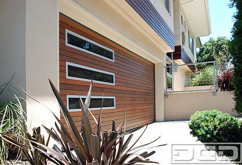 San Francisco Bay Ca Custom Made Garage Doors And Entry Gate