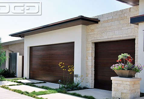 Orange County's Premier Custom Modern Garage Door Manufacturer ... on siding orange county, fence orange county, kitchen cabinets orange county, spring orange county, pool tables orange county, bbq islands orange county, movers orange county, landscaping orange county, furniture orange county, lumber orange county, closets orange county, railings orange county, stairs orange county, new homes orange county, blinds orange county, abandoned buildings orange county, calligraphers orange county, curtains orange county, driveways orange county, architecture orange county,