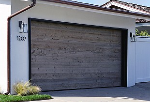 Index dynamic garage door projects for Abc garage doors houston