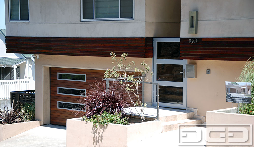 Photos | Dynamic Garage Door Projects