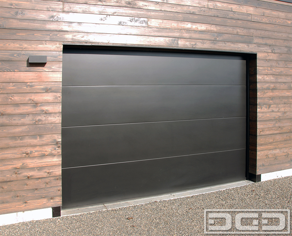 Dynamic garage door projects for Garage doors
