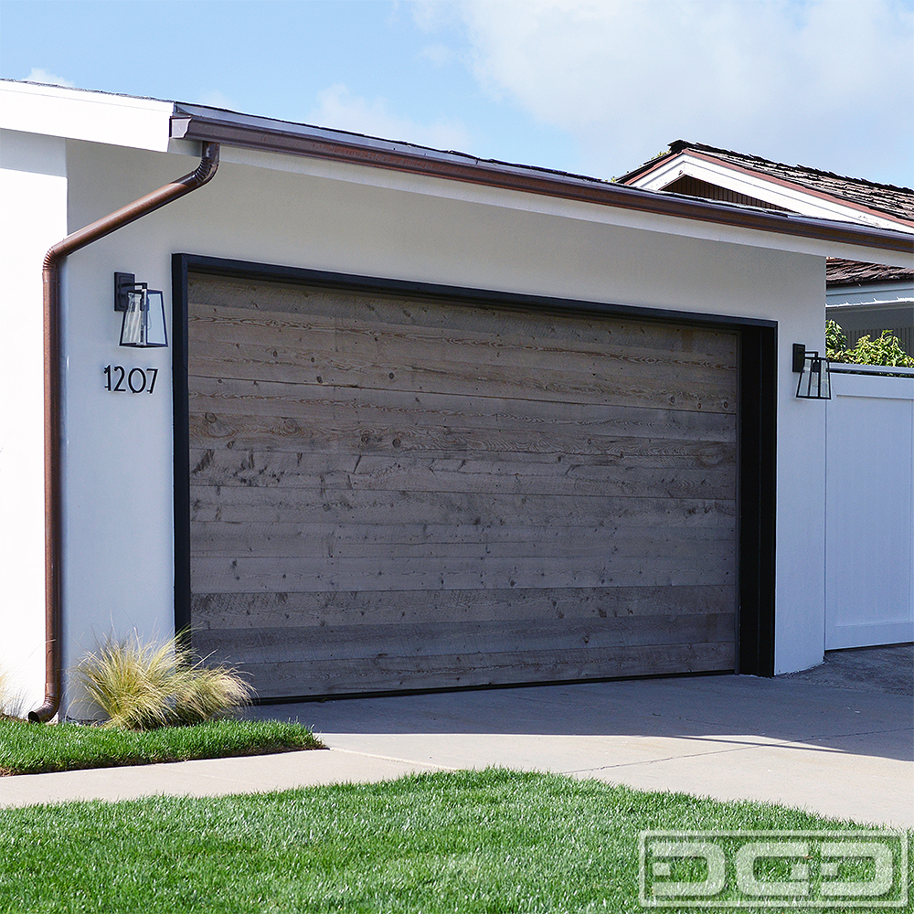 Garage Door garage door repair costa mesa pics : Photos | Dynamic Garage Door Projects
