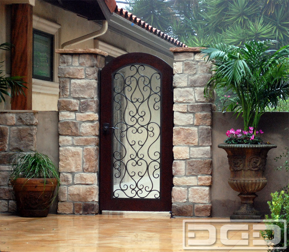 Photos | Dynamic Garage Door Projects