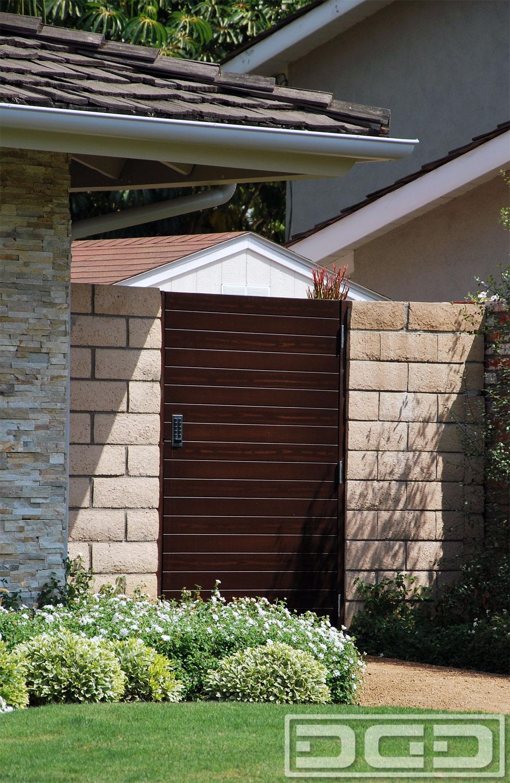 Dynamic garage door projects for Stylish garage doors
